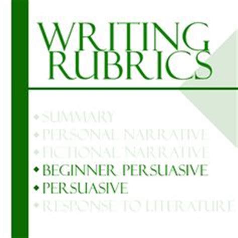 Persuasion essay and hooks